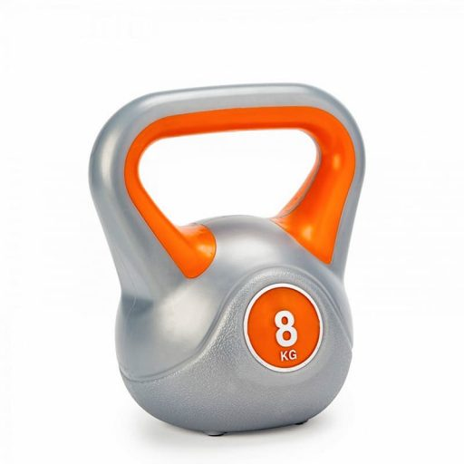 sand filled kettlebells