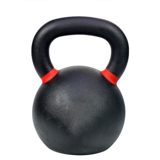 Cast Iron Kettlebells
