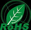 RoHS Marking