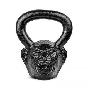 gorilla kettlebell