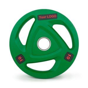 olympic grip plates